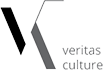 Veritas Culture Logo